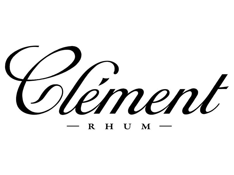 Habitation Clément - Distillerie Rhum