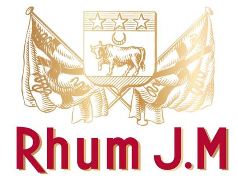 Distillerie Rhum JM - Héritiers Crassous de Médeuil