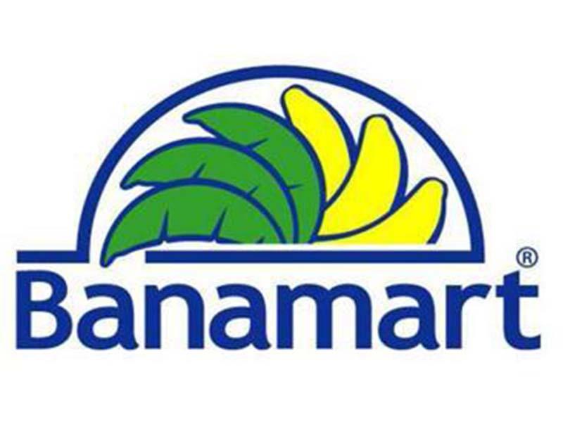 Banamart - Union des Producteurs de Banane de la Martinique