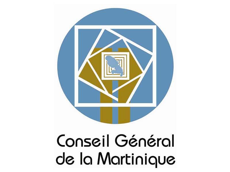 Conseil Général de la Martinique