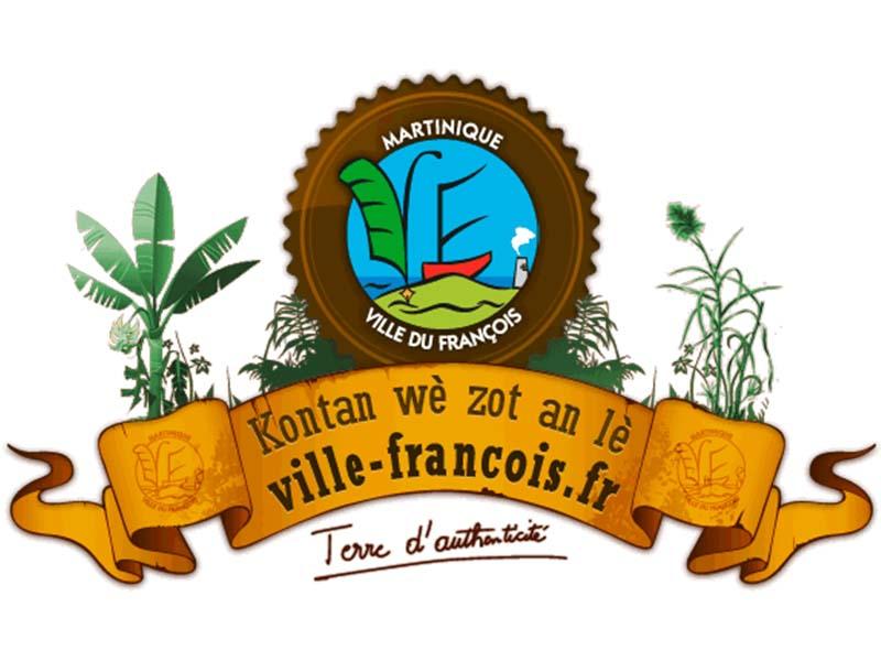 Mairie de la Ville du François (Martinique)