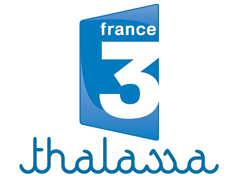 Thalassa - Emission France 3