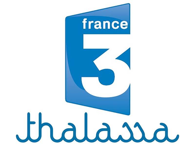 Thalassa - Emission France 3
